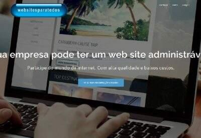 Websitesparatodos