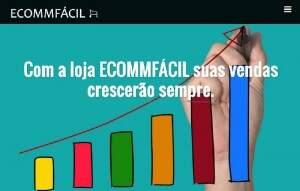 ecommfacil_slide3